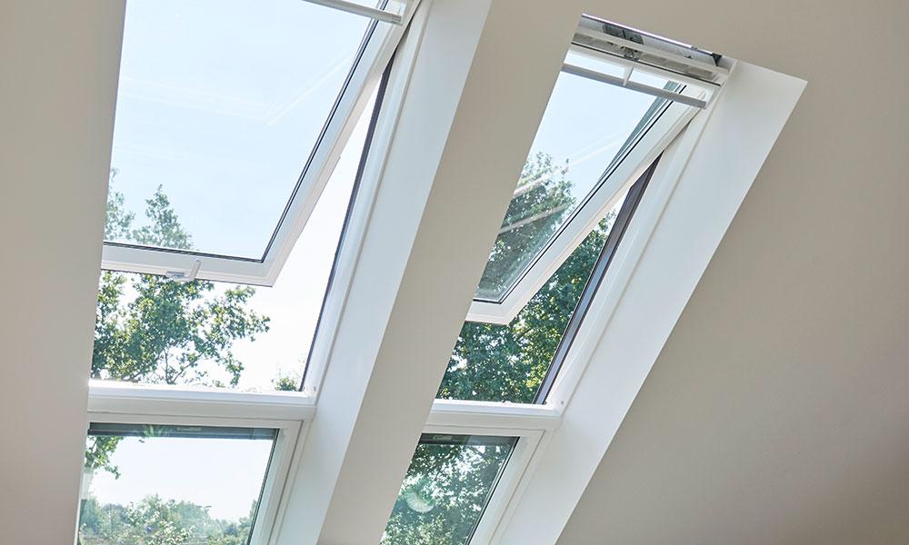 bohny-dachfenster-velux