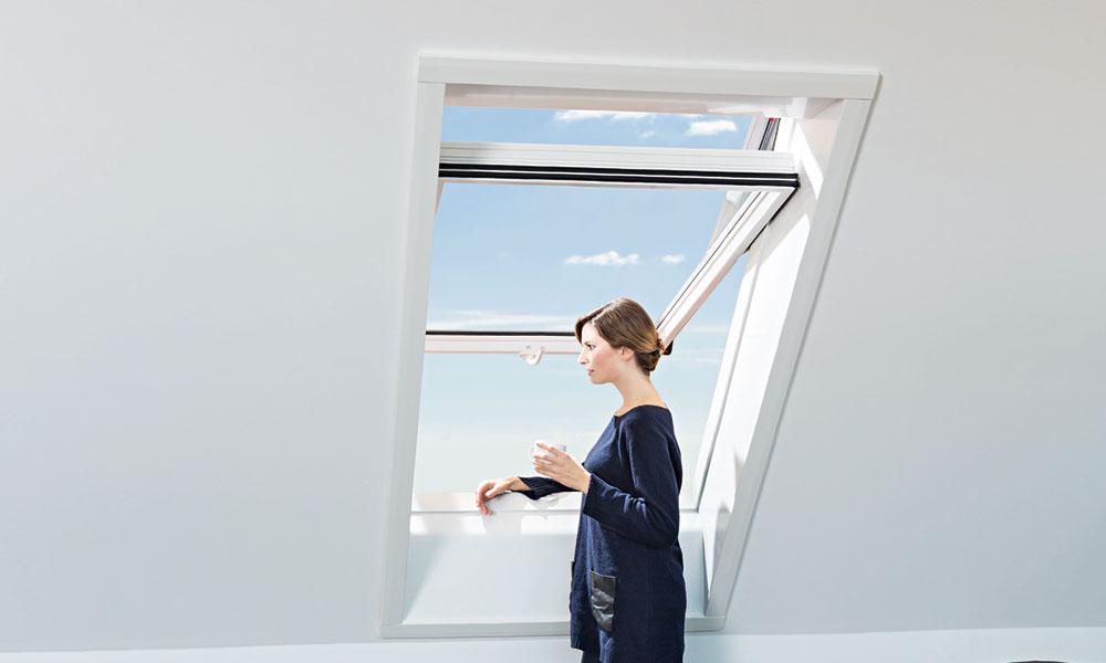 bohny-dachfenster-roto