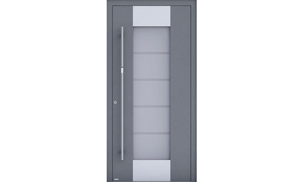 bohny-rk-aluminium